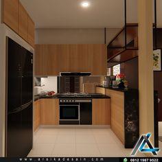 Berikut adalah desain interior - furniture dapur request dari klien kami yaitu Bapak Hendra di Bekasi. Semoga menginspirasi! #interiordapur #furniturdapur #kitchenset #setdapur #dapurmungil #dapuridaman #dekorasidapur #desaindapur #desaindapuridaman #dapurmodern #dapurminimalis #idedekorasirumah #dekorasirumah #desainrumah #architecture #architect #homesweethome #sweethome #homedesign #homedesigner #rumahminimalis #rumahminimalismodern #desainrumahmodern #rumahindah #arsitekturrumah