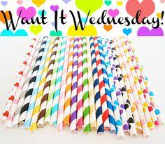 stripes are fun!
