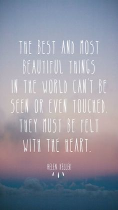 The best and most beautiful things in the world. iPhone Wallpapers Vintage, Quotes and Typography. Tap for more iPhone backgrounds! - @mobile9