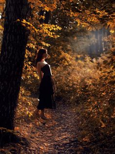 Amazing Photography by Ekaterina Marinenko | Cuded