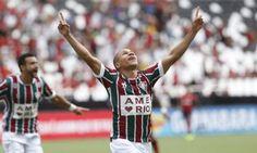 CAnadauenCE tv: Taça Guanabara, nos pênaltis, Flu bate Fla em clás...