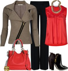 """""""typical winter day in the office"""" by smhallam on Polyvore"""