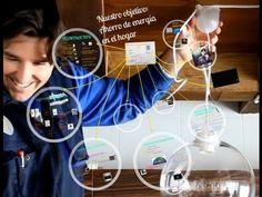 http://www.domoelectra.com/blog/vecinos-por-el-clima-ahorro-de-energia-hogares #Ahorrodeenergía