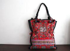 Pour savoir quels sont les sacsà main les plus vendus dans le monde pour les femmes qui aiment la mode et les tendances actuelles des sacs.