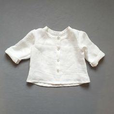 Linen Trousers, Linen Jackets, Linen Blouse, Long Sleeve Shirts, Baby, Tunic Tops, Trending Outfits, Linen Tops