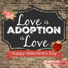 Adoption Agencies in Florida Adoption Quotes, Adoption Agencies, Adoption Process, Uplifting Quotes, Happy Valentines Day, Love, Funny, Amor, Motivating Quotes