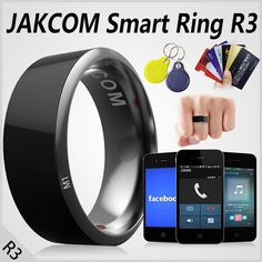 Jakcom Smart Ring R3 Hot Sale In Consumer Electronics E-Book Readers As E Paper Kindle Electronic Book No Battery Electronics //Price: $US $19.90 & FREE Shipping //     #apple