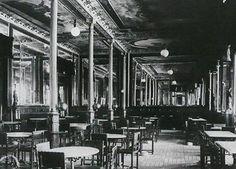 salón de copas casino alicante 1907-Pedro Más