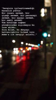 Mood Instagram, Instagram Story Ideas, Bff Quotes, Poetry Quotes, Ed Wallpaper, Learn Turkish Language, Hipster Background, Inspirational Quotes Pictures, Cool Words
