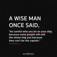 Cocky Quotes, Wise Man Quotes, King Quotes, Badass Quotes, People Quotes, Wisdom Quotes, True Quotes, Words Quotes, Strong Quotes