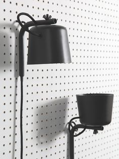 PEGBOARD—LORISETLIVIA (are these available for purchase?)