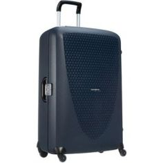 Samsonite Termo Young 77cm/28inch Spinner | Dark Blue