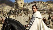 3D: Exodus : Götter und Könige