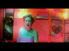 Dido - Hunter (Music video by Dido
