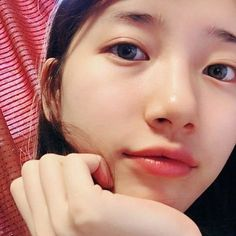 Suzy Instagram, Instagram 2017, Everyday Make Up, Miss A Suzy, Girl Korea, Bae Suzy, Korean Actresses, Korean Celebrities, Celebs