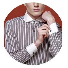 FuMo Bespoke & 7foldsbyfumo  Made in Italy  Christmas Promotion  50% off silk 7 folds #tie 30% off #shirt a  Promo Code: MC2015 at check out  Go online 7foldstie.com Or book an appointment via mail at info@fumobespokenyc.com  #artheartsfashion #grandcentral #love #christmas #christmastime #gift #fashionistas #fashionweek #gq #gqstyle #celebrities #personalshopper #fashionblogger #torontofashion #FashionPress #dapper #socialmedia #Runway #RedCarpet #italianfashion #mensfashion #womenfashion…