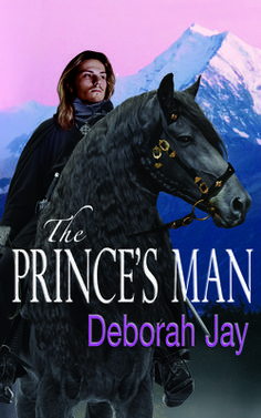 http://bookbarbarian.com/the-princes-man-by-deborah-jay/ - Think James Bond meets Lord of the Rings - a sweeping tale of spies and deadly politics, inter-species mistrust and magic phobia, with an underlying thread of romance. Rustam Chalice, gigolo and spy, loves his life, so when the kingdom he serves is threatened from within, he leaps into action. Only trouble is, the spy master teams him up with an untouchable, beautiful aristocratic assassin who despises him. Plunged i