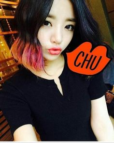 Ladies code always in are hearts. Go eunb I miss u so much eunb your 25 today I hope your spending it together with your bestfriend rise in heaven. There's not a time I listen to ladies code I miss and think of you. I love you Go Eunb #kpop #kpoplover #kpopidols #kpopfan #ilovekpop #kpopcover #redvelvet #4minute #gfriend #apink #twice #bts #aoa #clc #girlsgeneration #ohmygirl #exid #laboum #seventeen #sistar #gu9udan #sonamoo #mamamoo #crayonpop #ladiescode #goeunb #forevereunb