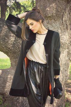 #moda #invierno2014