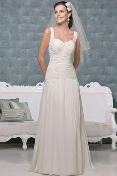 aa89f3971d1c 12 delightful Wedding Dress Sample Sale images | Alon livne wedding ...