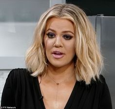 'Get the hell out!' It's been reported that Khloe Kardashian booted her brother Rob out of her home after catching him in her kitchen with new girlfriendBlac Chyna
