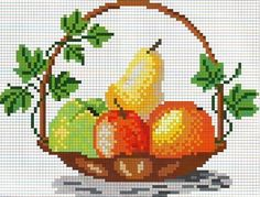 """""""There's a framed picture there, flowers in a vase, fruits in a bowl, in a cross stitch, done by the Governors Wife, clumsily too as the apples and peaches look squared and hard, as if they're carved out of wood. I could do better with my eyes closed""""  Grace finds her security in quilting and fabrics. It gives her a sense of pride. She is good and KNOWS she is good. This is where Grace finds self worth."""