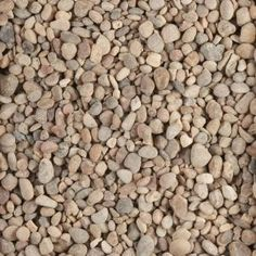 Vigoro 0.5 cu. ft. Calico Stone Decorative Stone-54333V - The Home Depot