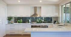 14+Mark+St+Hunters+Hill+-+kitchen+splashback+window_0840+lo.jpg (750×388)