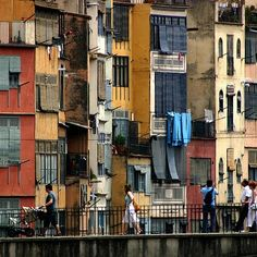 Girona.-