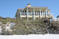 VRBO #144888  NOT AVAILABLE FOR SPRING BREAK 2013  ALREADY BOOKED!!