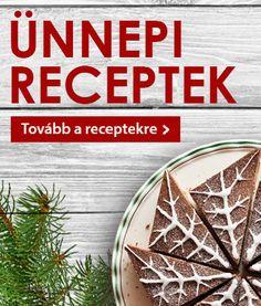 https://www.receptmuhely.hu/recept/mezeskalacs_cookie