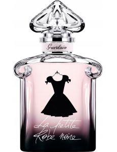Je suis absolument indispensable et totalement irrésistible. Je suis la création parfumée Guerlain chic et terriblement glamour.