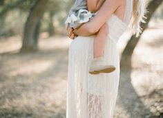 love this Maternity