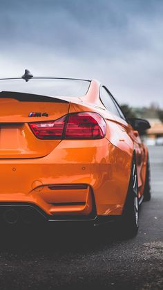 Pin By David Almonte Jr On Cars Cars Cars Cars Bmw Bmw Cars