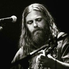 The white buffalo jake smith