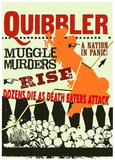 quibbler by jhadha on DeviantArt