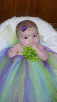 beautiful tule dress https://www.facebook.com/littlemisstutu1