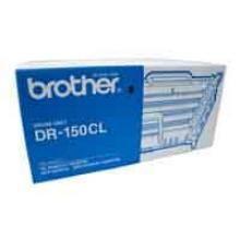 Brother DR150CL Drum Unit Canon Print, Printer Toner, Printer Ink Cartridges, Laser Toner Cartridge, Brother Printers, Ink Toner, Epson, Drums, Stationery