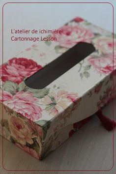 ichimière手づくりの時間