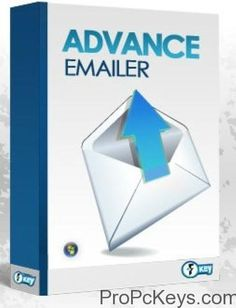 advanced emailer 70 crack serial advanced emailer 70 crack version is an email managing utility by