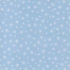 blue 14 Snowflake Background, Winter Background, Christmas Background, Paper Background, Background Patterns, Wallpaper Keren, Fabric Wallpaper, Card Patterns, Print Patterns