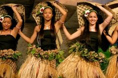 The Chamorro people are native to the Mariana Islands, which consist of the United States territory of Guam and the United States Commonwealth of the Northern Mariana Islands (CNMI), including Rota, Tinian and Saipan. Today, a substantial number of Chamorros live in Hawaii, California, Oregon, Washington, Texas, and Nevada.