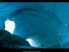 Donde siempre es frío - wallpapers: http://wallpapic.es/national-geographic-fotos/donde-siempre-es-frio/wallpaper-38773
