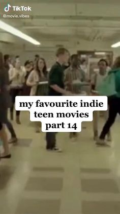 Movies To Watch Teenagers, Great Movies To Watch, Movie To Watch List, Netflix Movie List, Netflix Movies To Watch, Iconic Movies, Old Movies, Best Teen Movies, Movie Songs