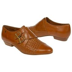 Bass women's hanna shoes. Love Bass shoes. Why oh why did they close the shop in Hong Kong??