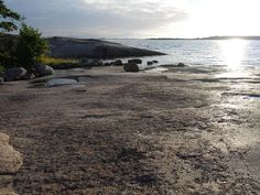 Björkö Archipelago, Denmark, Norway, Sailing, Tours, Sea, Adventure, Water, Outdoor