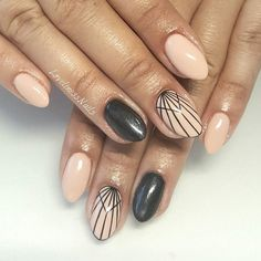 #nails #indigo #indigonails #paznokcie #hybryda #paznokciehybrydowe #hybridnails #nailinstagram #instagram #pazurki #polish #polishgirl #vsco #vscocam #nailsoftheday #nails2inspire