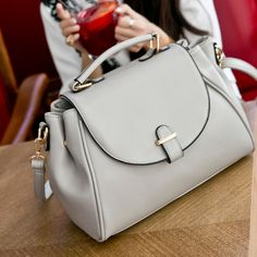 2016 Factory outlet handbag classic women famous brand bags luxury colorful womans handbag leather genuine ladies bags c1380-in Shoulder Bags from Luggage & Bags on Aliexpress.com | Alibaba Group