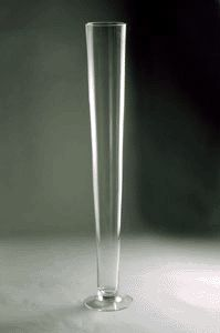 1000 Images About Vases Candle Holders On Pinterest