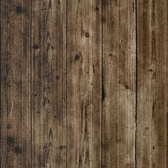 10 beautiful free wood textures for your designs « PSDVIBE – Tutorials and Resources